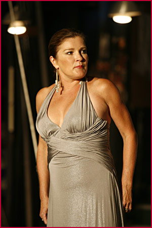 Kate mulgrew nude pussy picture 41