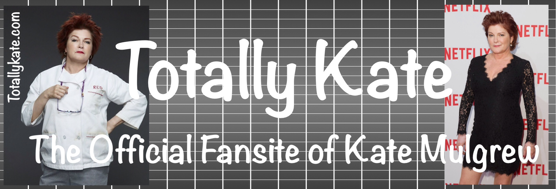 Visit Totally Kate